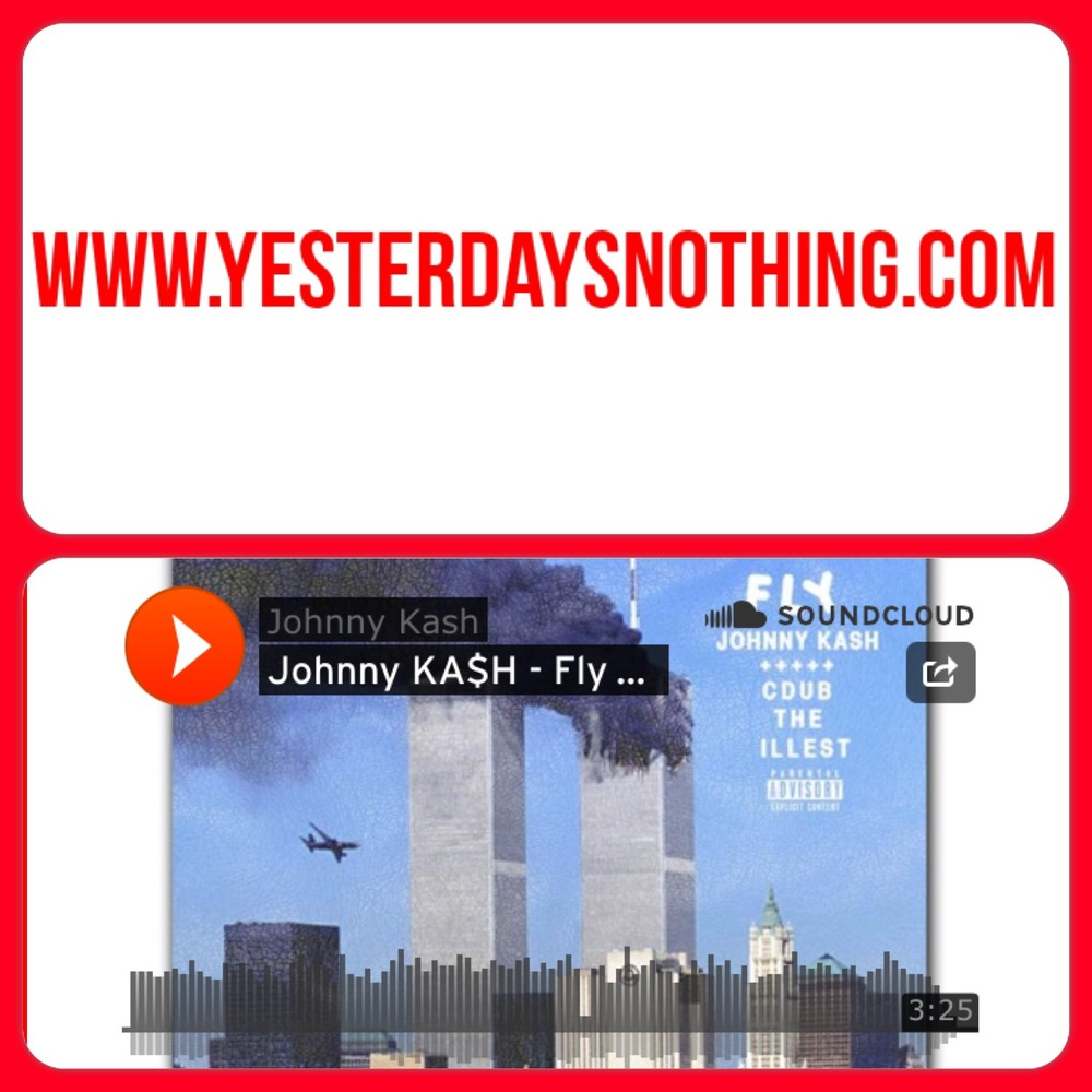 Johnny KA$H