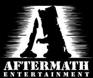 Aftermath_entertainment.jpg
