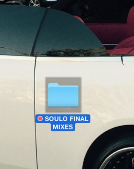 Soulo Final Mixes.png