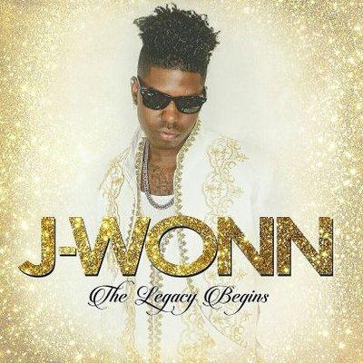 J-Wonn