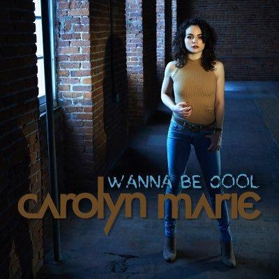 Carolyn Marie