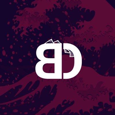 BDash