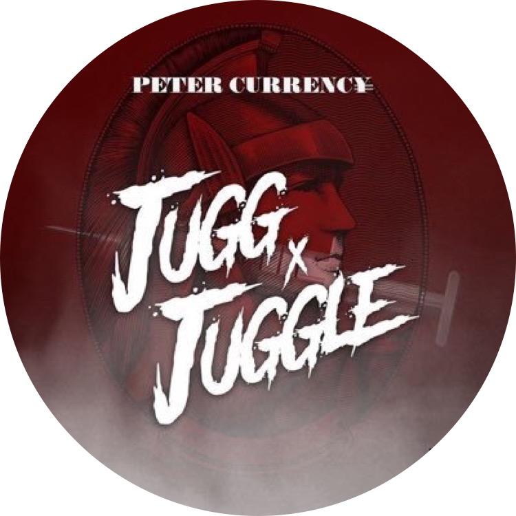 Jugg x Juggle