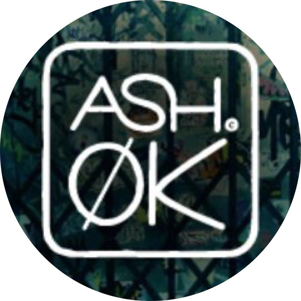 Ash.OK