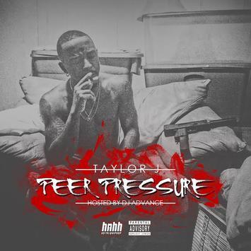 TJ Pressure.jpg