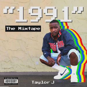 TJ 1991.jpg