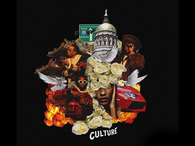 Migos-Culture-Album-Cover-640x480.jpg
