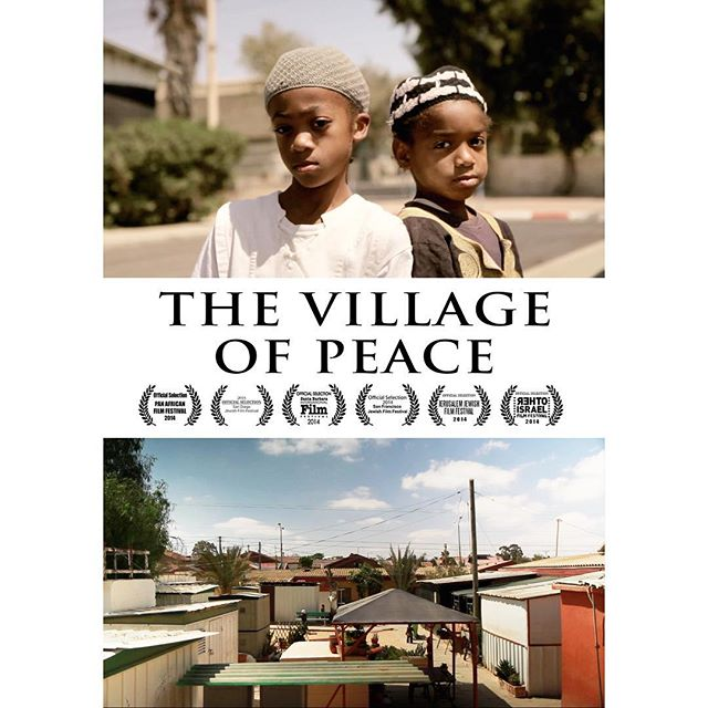 The Village of Peace is now available on DVD! Go to www.villageofpeacemovie.com to order your copy! Thank you all for love and support.  #hebrew #african #jewish #israel #jerusalem #nowavailable #dimona #tribes #blacklivesmatter  #africanhebrew #israelite #africanhebrewisraelite #villageofpeace #vegan #docu #independentfilm #community