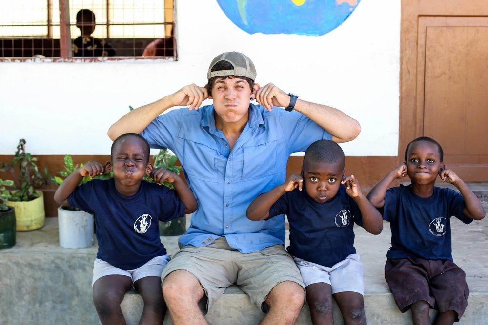 Kids Africa.jpg