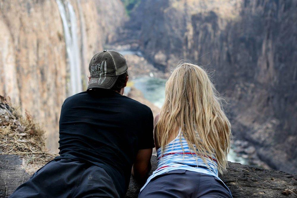 Victoria Falls .jpg