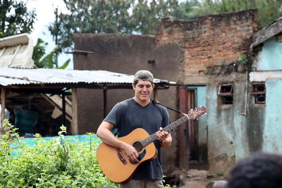 uganda Guitar.jpg