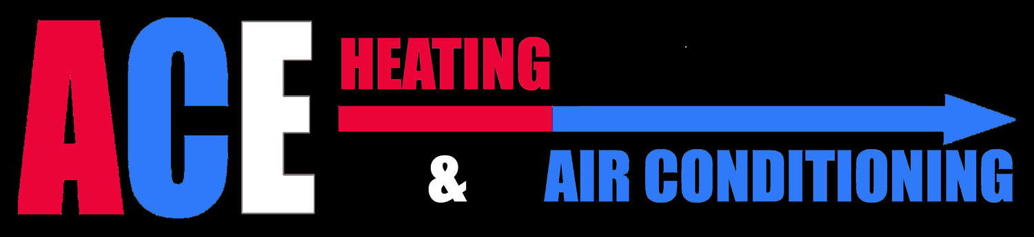 ACE Heating and Air Conditioning
