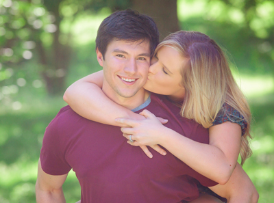 Engagement-Engagement-0009.jpg