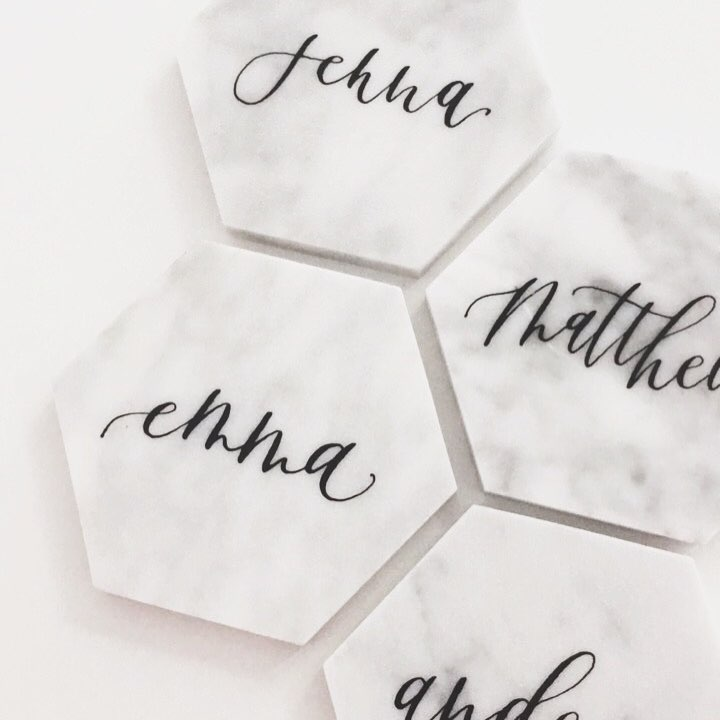 marble tile calligraphy.jpg
