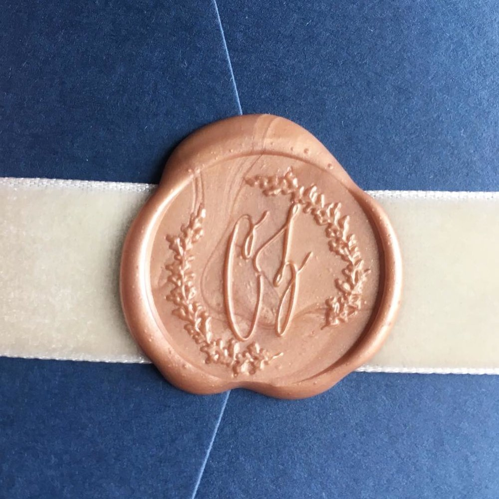 custom wax seal.jpg