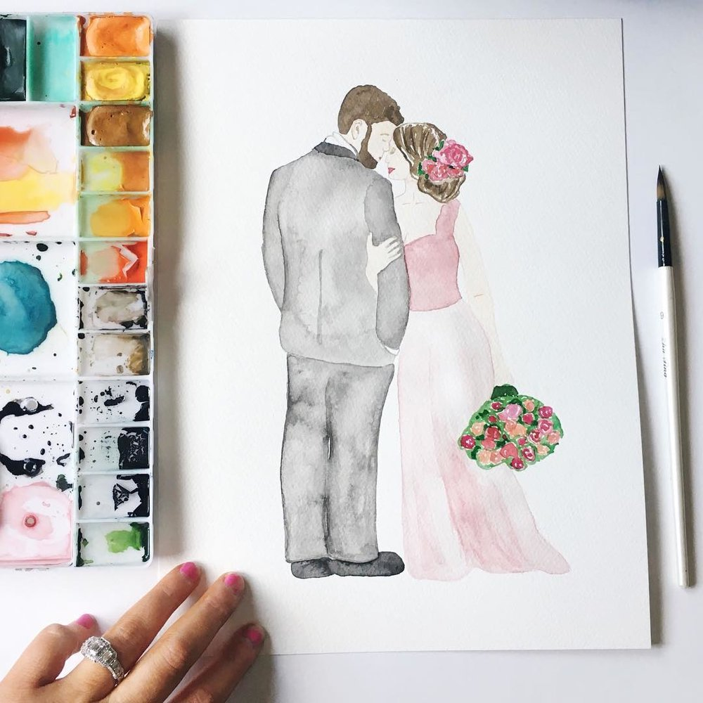 watercolor wedding portrait.jpg
