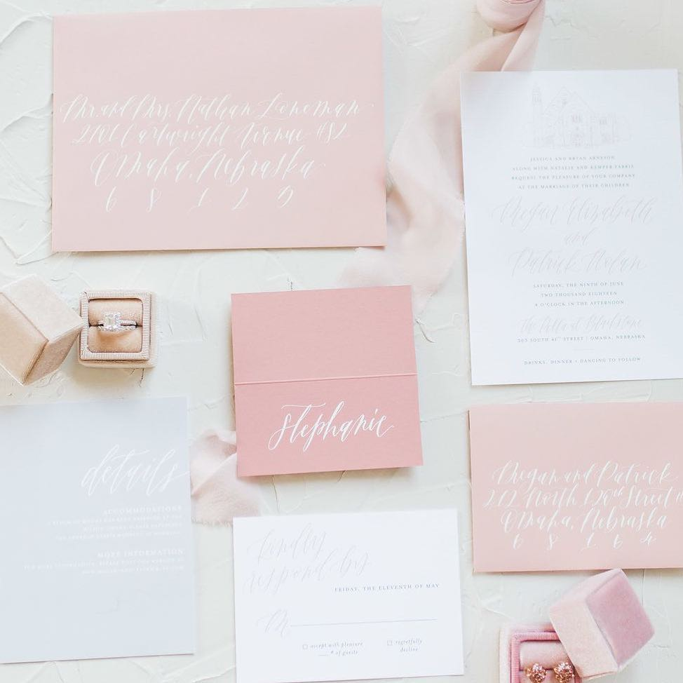 wedding stationery styled shoot.jpg