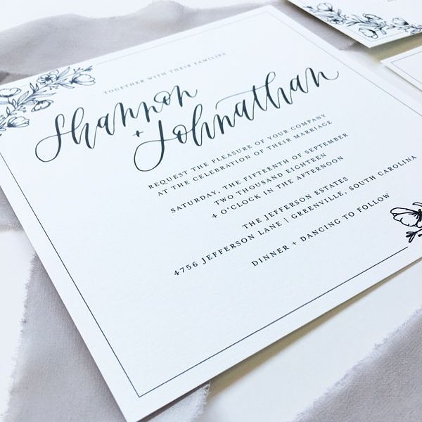 semi custom wedding invitations.jpg