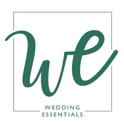 Wedding Essentials Feature