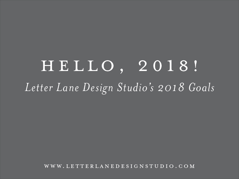 Hello-2018-Letter Lane Design Studio.jpg