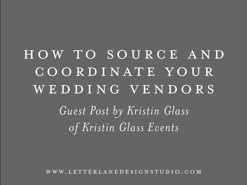 How-to-Source-Wedding-Vendors-Blog-Post-Image.jpg