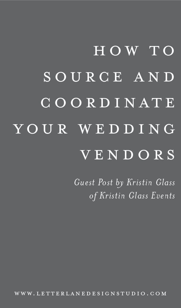 How-to-Source-Wedding-Vendors-Pinterest-Image.jpg