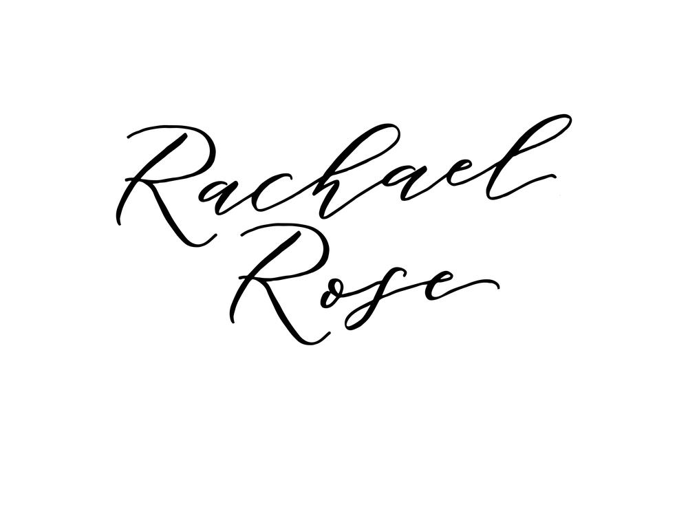 Rachael Rose logo.png