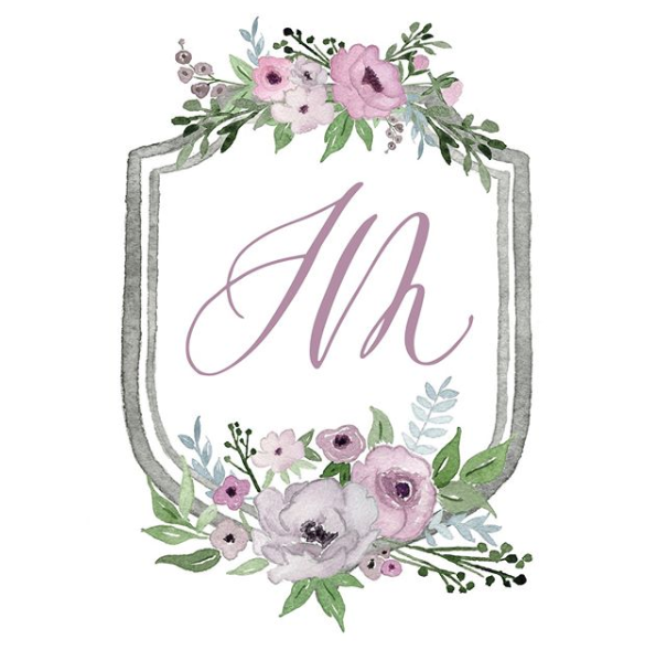 watercolor wedding crest.PNG