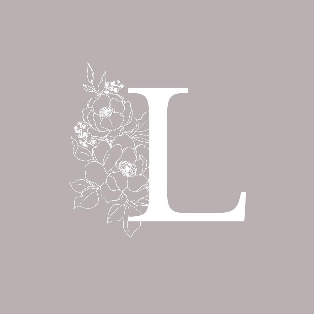 Lilibeth logo mark.jpg