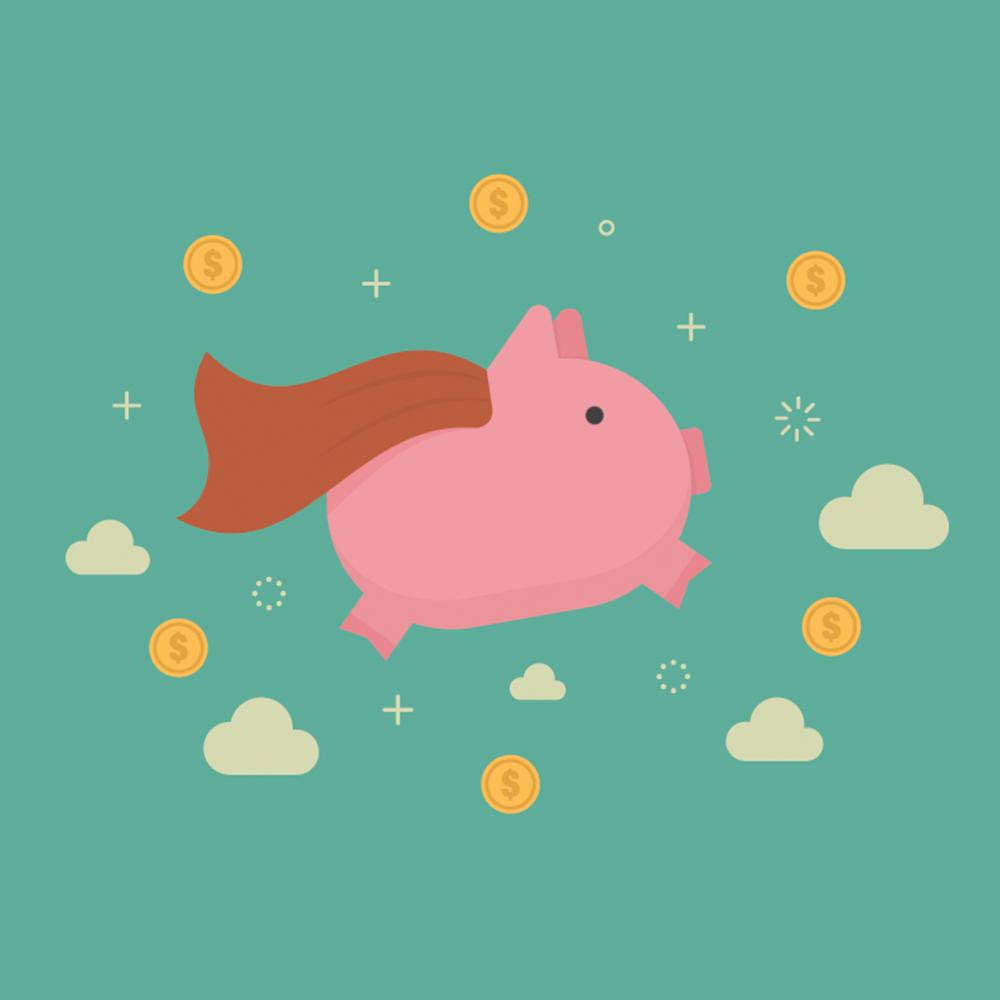 finance_web.jpg