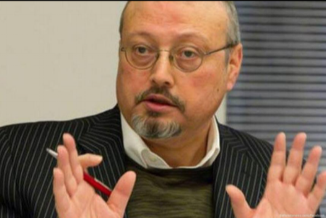 https://www.premiumtimesng.com/news/top-news/293528-how-saudi-arabia-may-have-spied-on-jamal-khashoggi.html
