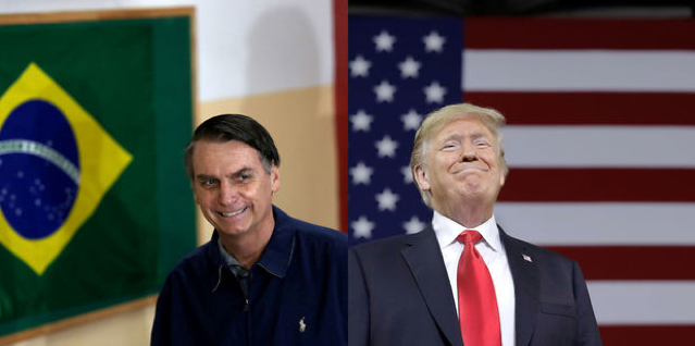 https://www.lejdd.fr/International/jair-bolsonaro-est-il-vraiment-le-donald-trump-du-bresil-3789371