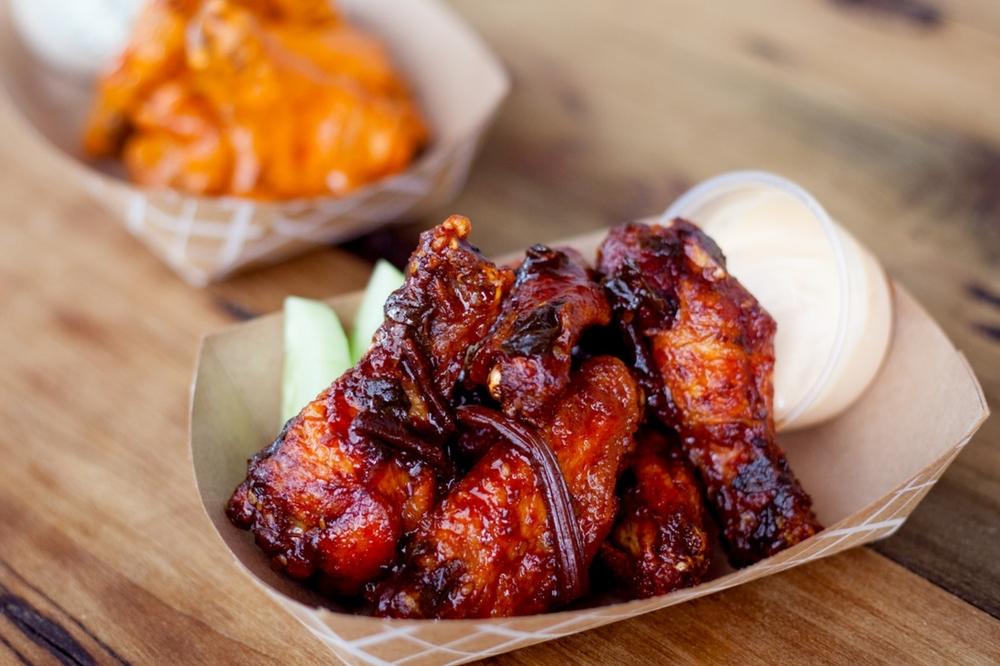 kimchi-wings.jpg