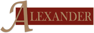 Law Offices of Daniel H. Alexander