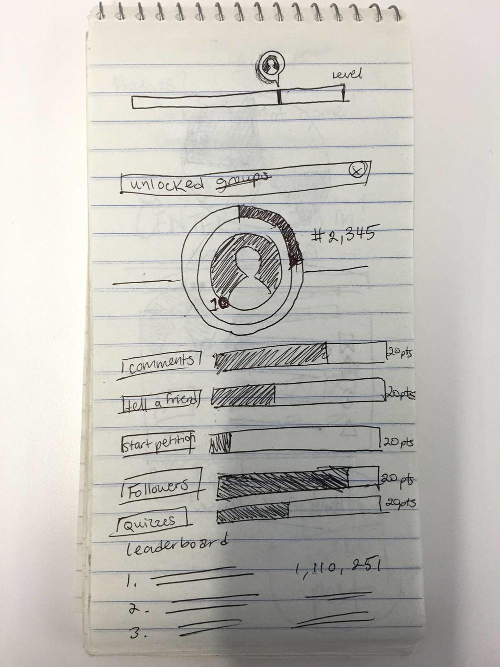 app-sketch3.jpg