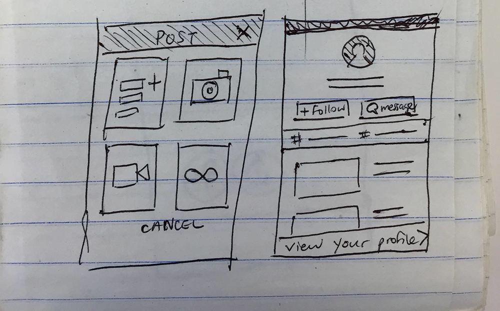 app-sketch4.jpg