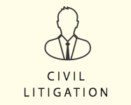 Civil-icon-text.png