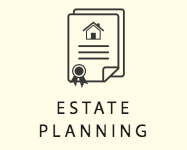 estate planning illustration