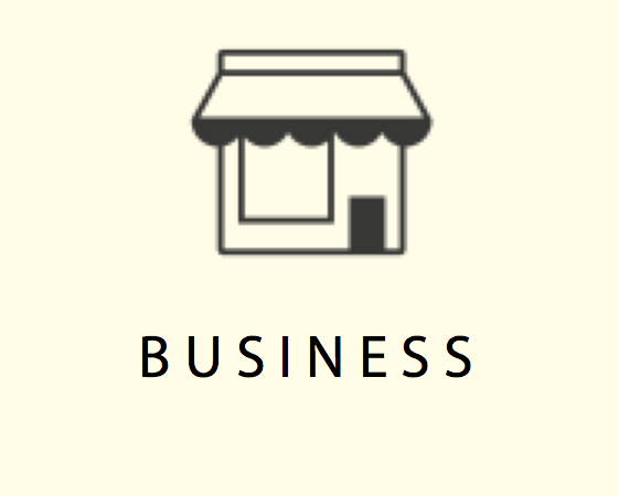 Business-icon-text.png