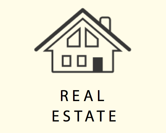 realestate-icon-text.png