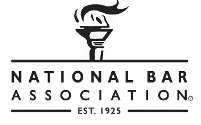 National-Bar-Association-Logo.png