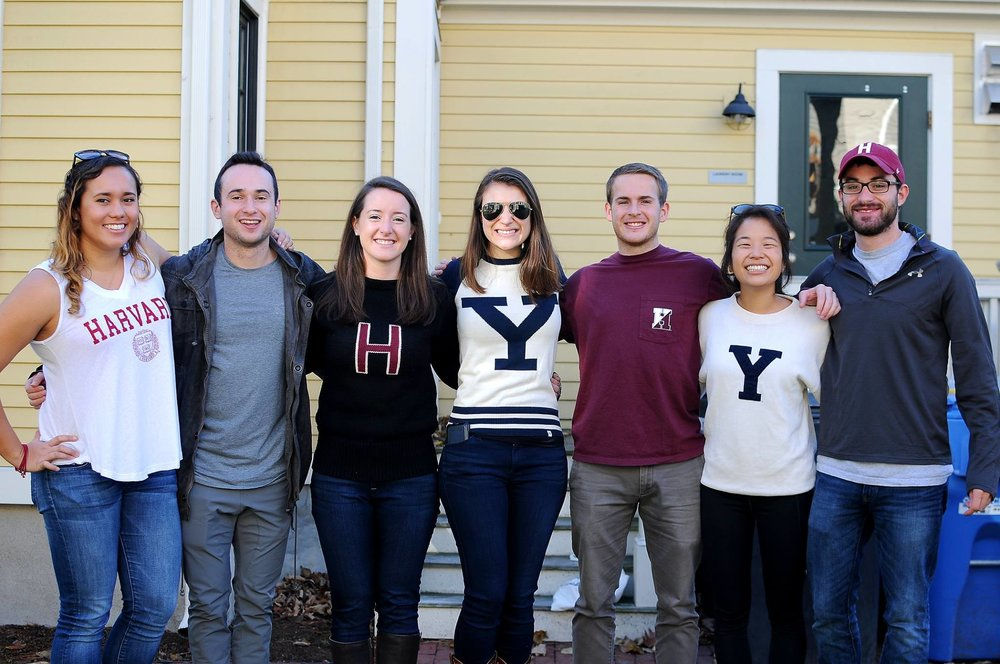 Harvard Yale again.jpg