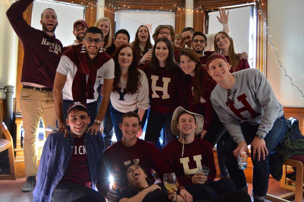 Harvard Yale steph.jpg