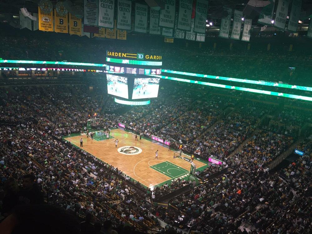 Geoff Celtics Pic.jpeg