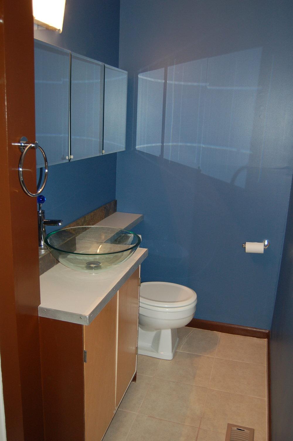 Shaftsbury-Remodel-bathroom.jpg