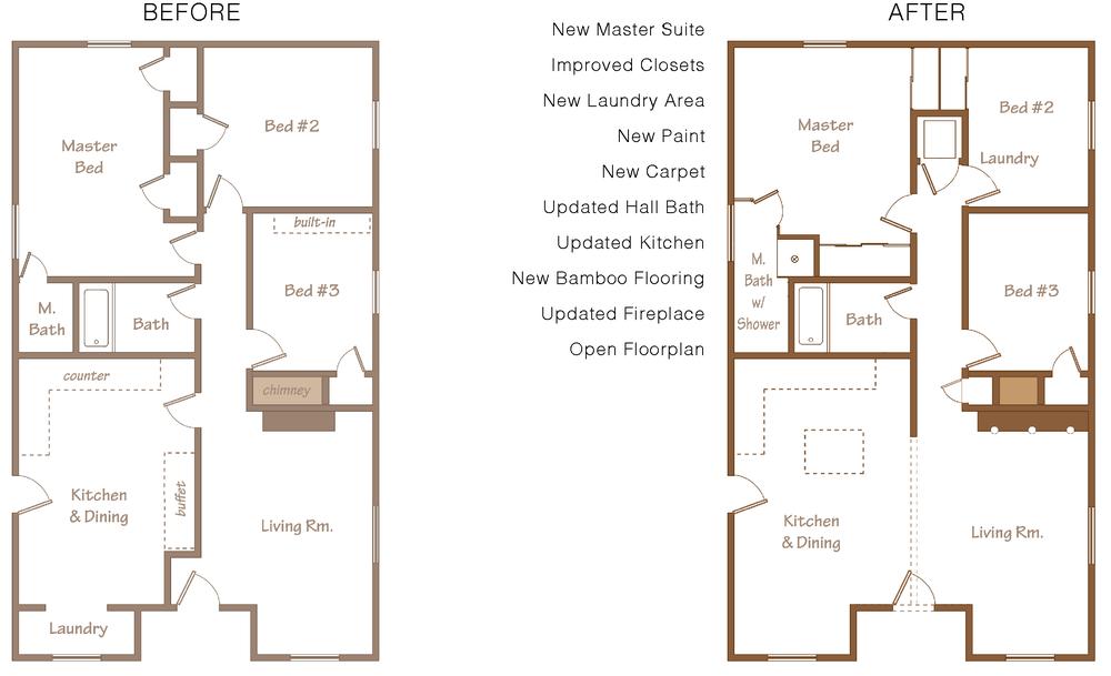 Shaftsbury-Remodel-House-Front-Final.JPG