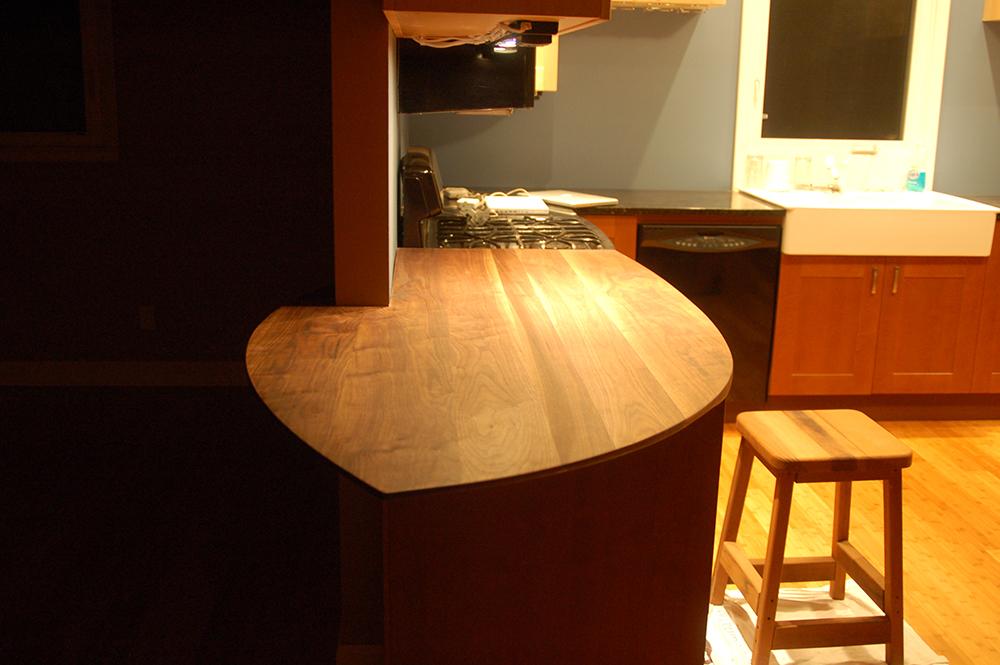 Hinge-Build-Group-Wilson-Kitchen