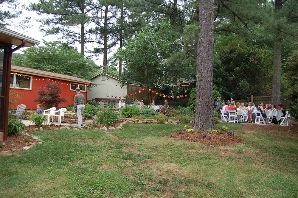 Hinge-Build-Group-Wilson-Remodel-backyard-2