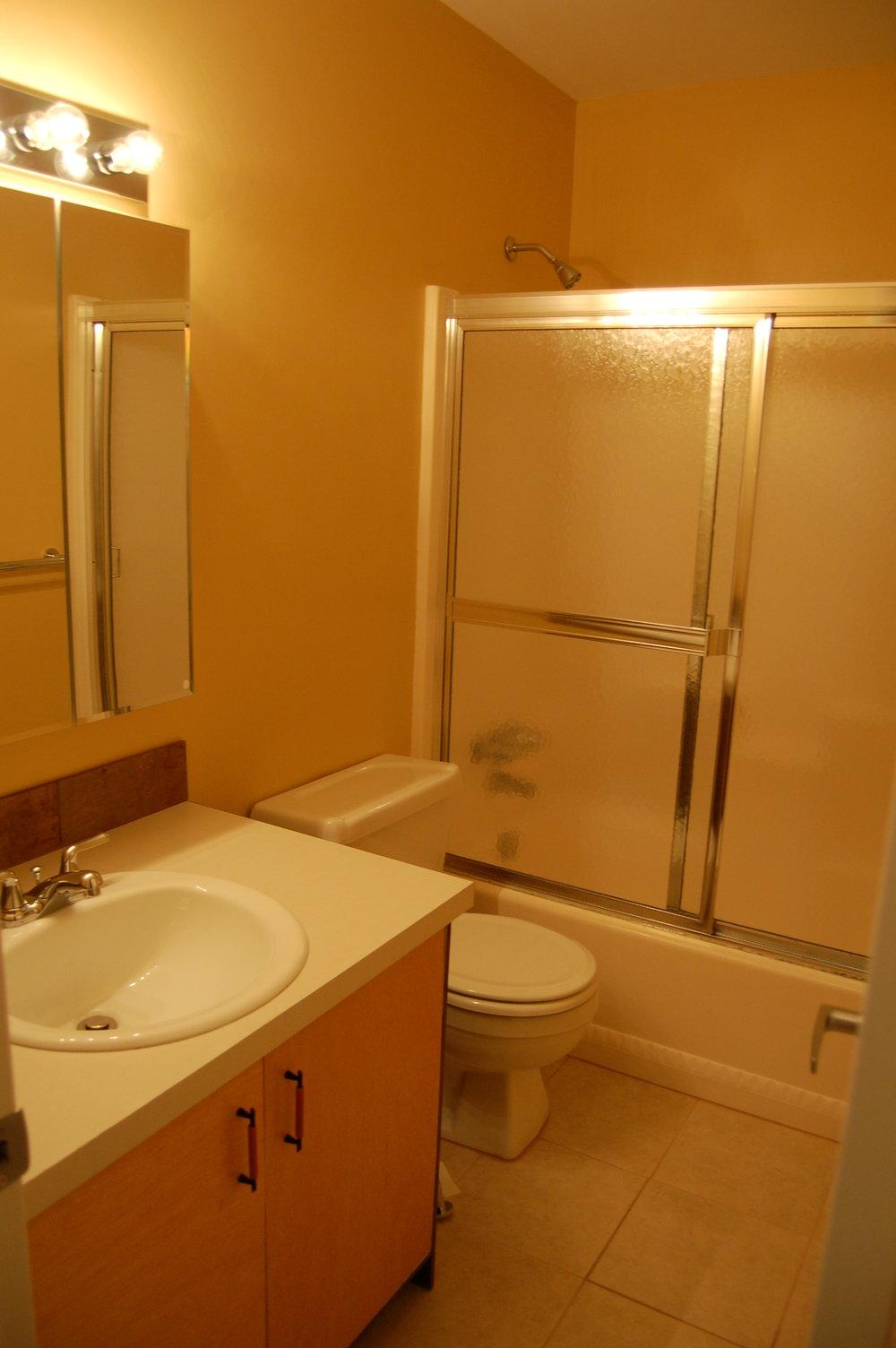 Small Bath-1.JPG
