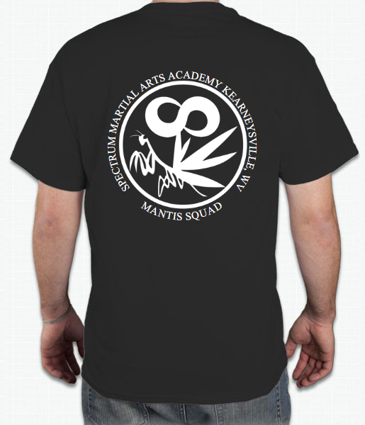 mantis squad.PNG